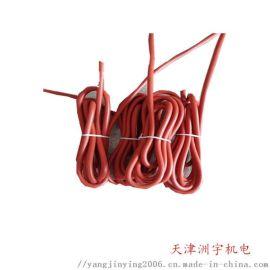 加热线 电热线 发热线 保温线
