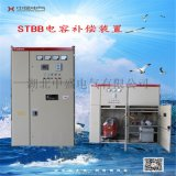 智慧電容補償櫃說明  專業生產無功功率集中補償裝置