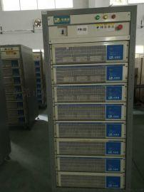 二手 电池检测设备