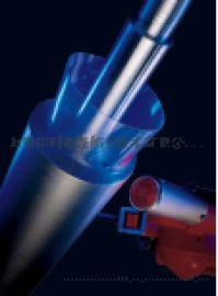 PTFE热缩管 收缩比2: 1 进口Zeus热缩管