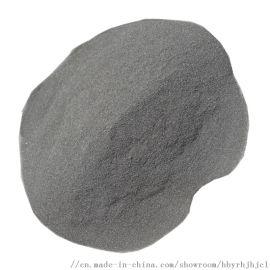 铬粉 高纯铬粉 超细金属铬粉 铬颗粒 质量好