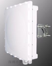 无线图像传输高带宽无线网桥PENG-C500