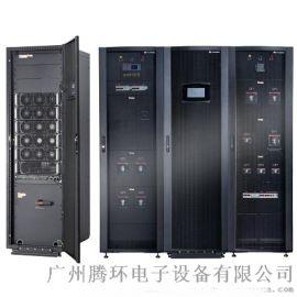 华为5000-E-100KVA模块化UPS电源