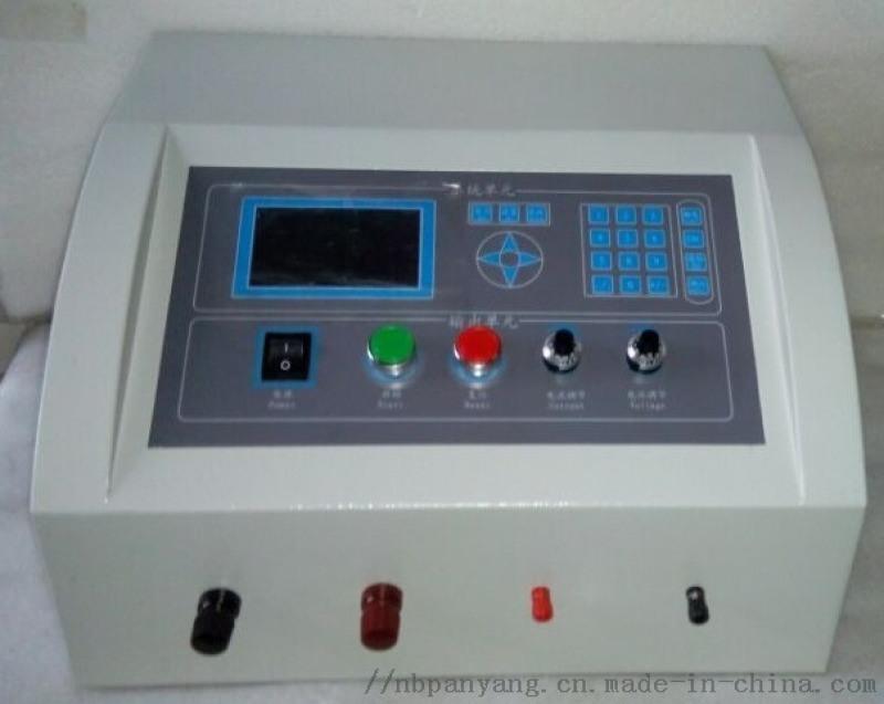 JB/T8133.2电阻率测试仪