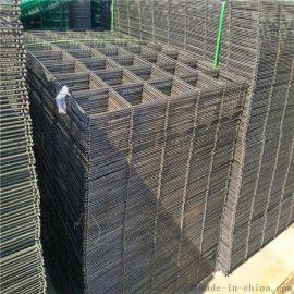 厂家直销 创久 焊接网钢筋 路面钢筋网 建筑钢筋网