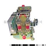 ZBZ-4.0/1140 660Z 煤電鑽綜保本體
