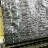 編織布100克生產工廠