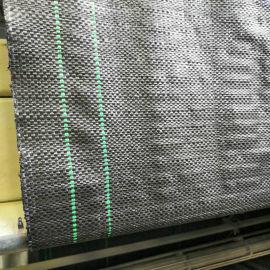 编织布100克生产工厂