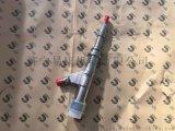福康460發動機噴油器 康明斯ISX11