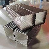 杭州陽光房用雨水管 鋁合金排水管落水管
