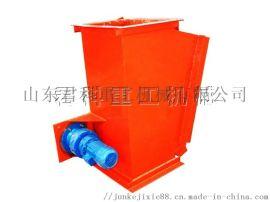 RCYZ系列管式自卸除铁器
