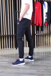 广州时尚男装品牌费雷吉普速干长裤四面弹力品牌折扣