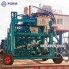 工程機械設備_ 沐冠預製混凝土u型渠, 農村水渠建設U型槽預製成型機移動式