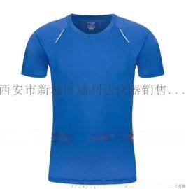商洛宝鸡广告衫T恤衫18992812558
