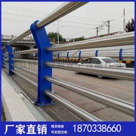 铁艺围墙护栏 河道安全护栏 pvc围墙护栏