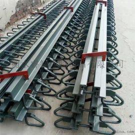 舟山板式橡胶支座及桥梁伸缩缝的安装技术交流