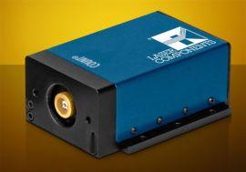 COUNT;BLUE系列单光子计数探测器