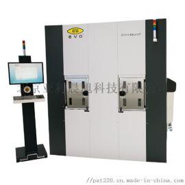 EVG 620/6200NT 掩模对准系统