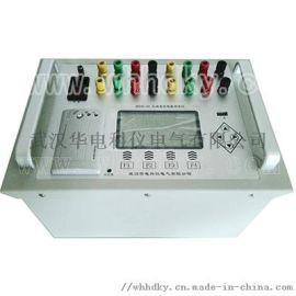 HDKY-SZ5A变压器直流电阻测试仪