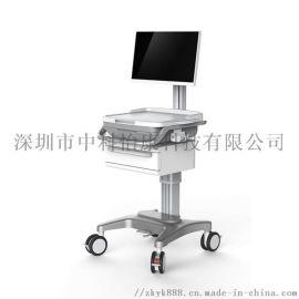 帶櫃醫療推車 醫療推車 醫療推車設計 醫療推車定制