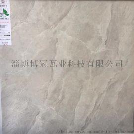 廣東通體大理石瓷磚 全拋釉瓷磚 廠家供應