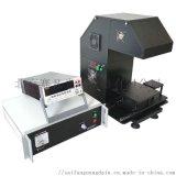 太阳电池IV测试系统