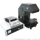 太陽電池IV測試系統