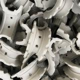 DN76陶瓷异鞍环比陶瓷矩鞍环的优势