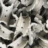 DN76陶瓷異鞍環比陶瓷矩鞍環的優勢
