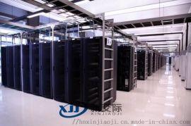 商丘网络无线网络覆盖 无线网络如何覆盖