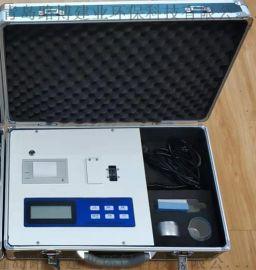 LB-9007M土壤全项目速测仪