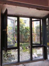 荷塘月色窗户漏风渗水不隔音,换窗就找新耀门窗