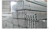 镀锌槽钢现货_规格齐全_价格实惠_钢材一站式采购