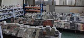 无机水磨石,水磨石板,水磨石地板砖,人工水磨石板