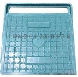 复合树脂方井塑料检查井雨水污水井窨井盖