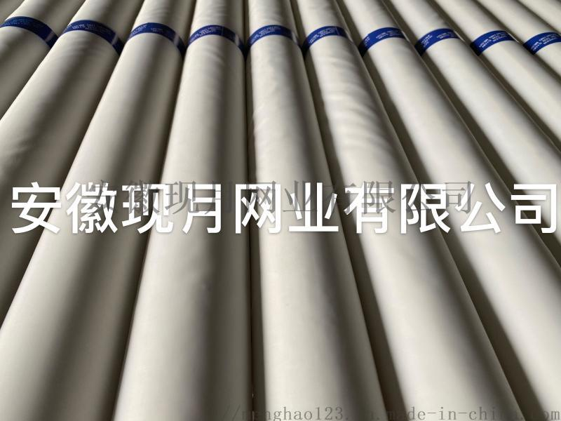 39T-100目丝印网纱 聚酯网布