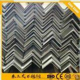 廣州201不鏽鋼角鋼,鏡面不鏽鋼角鋼