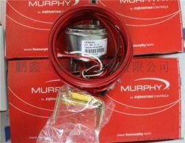 摩菲指针式温度开关20TE-250-10-1/2