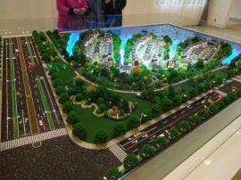 常熟建筑模型张家港**模型苏州厂房模型