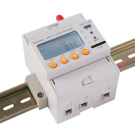 DDSY1352-2G單相無線預付費電表