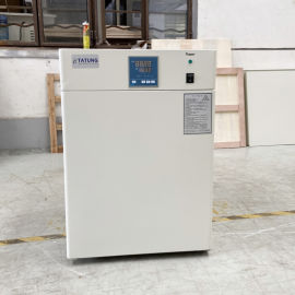 隔水式恒温培养箱微生物培养箱