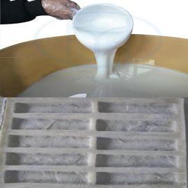 文化石复模硅橡胶   水泥工艺品模具硅胶