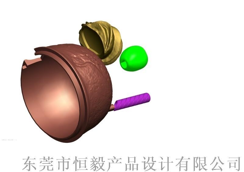 玩具抄数_外壳抄数_塑胶外壳抄数_五金外壳抄数