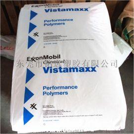 8180 美国进口 POE塑胶