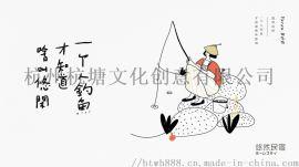 品牌形象设计企业文化墙,杭州显示屏租赁