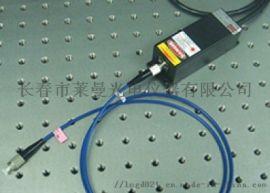 400nm光纤激光器RMGX400-260mw