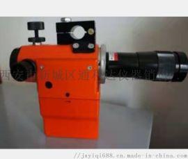 有 YHJ-800A綠光鐳射指向儀