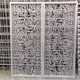 博物馆幕墙铝单板 幕墙雕花铝单板厚度要素