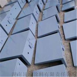 环氧玻璃钢涂料面漆生产供应