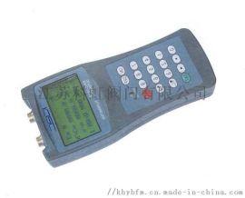 KH-100H型手持式超声波流量计